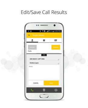 Callbox Dialstream for Android - APK Download