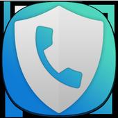 Call Blocker Free - Blacklist Caller ID icon