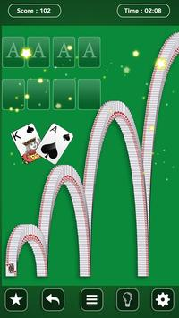 FreeCell Solitaire Card Game for Android - APK Download