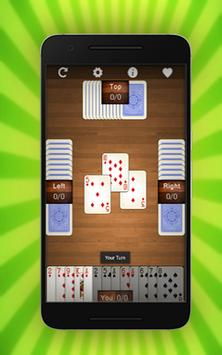 Call Bridge Cards screenshot 2