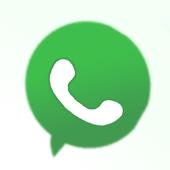 New WhatsApp Messenger Tips icon