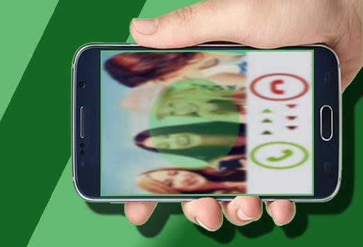 New WhatsApp Messenger Tips screenshot 2