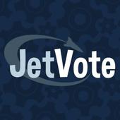 JetVote icon