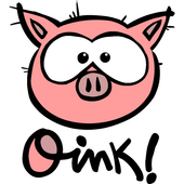 Oink! icon