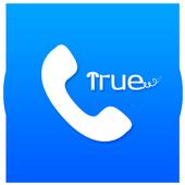 True-Caller show name icon