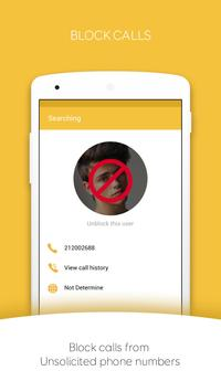 Mobile Number Tracker With Name And Full Address screenshot 2