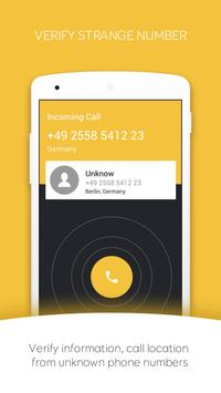Mobile Number Tracker With Name And Full Address screenshot 7