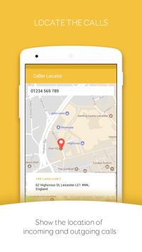 Mobile Number Tracker With Name And Full Address screenshot 4