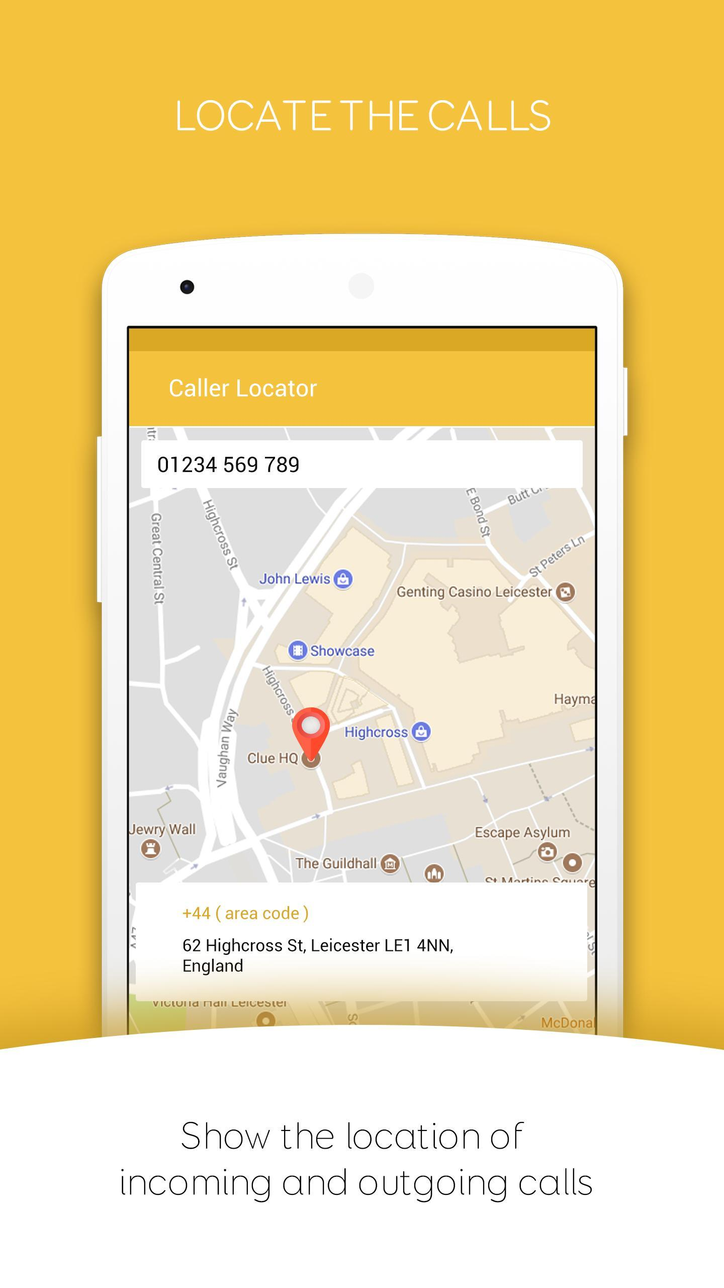 mobile number tracker with name and photo