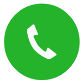 True Caller : Who Calling icon