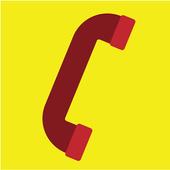 Calletaxi Driver icon
