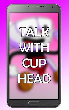 Call From Cup Head screenshot 2