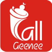Call Geenee icon