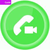 Guide For Jio4gvoice Pro Free icon