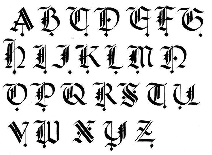 Kaligrafia Napis Czcionki For Android Apk Download