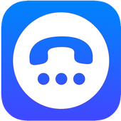 True Call Name & Caller ID And Address icon
