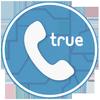 True Call Name - Dial Free Phone Calls icon