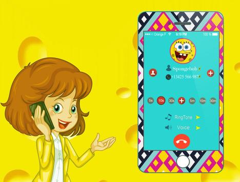 Call sponge boob simulator apk download free simulation game for call sponge boob simulator apk screenshot voltagebd Gallery