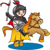 흑기사대리 icon