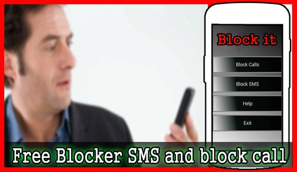 Call Chat Blocker Viber 2017 Apk Download Free