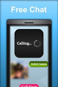 2G Video Call  Chat screenshot 1