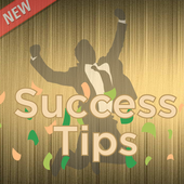 Success Tips icon