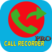 Call Recorder ( Free And Faster) icon