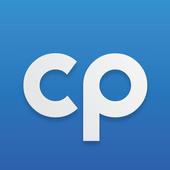 Callpicker icon