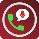 APK Call recorder