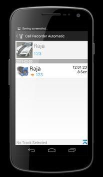 Call Recorder 2015 screenshot 2