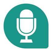 Euro Call Recorder-ECR icon