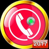 Call Recorder 2017 Pro icon