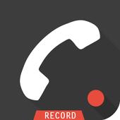 Call Recorder Automatic Pro icon