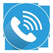 Call Recorder Auto - FREE icon