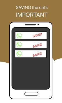 Call Recorder screenshot 3