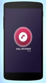 Automatic call recorder FREE for Android - APK Download