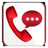 Call Recorder Auto icon
