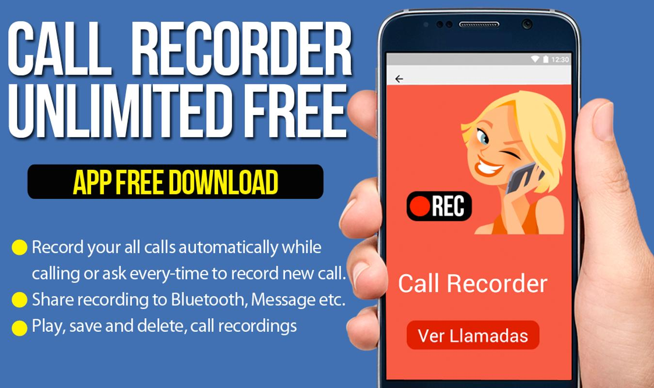Abc call recorder for android apk download.