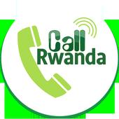 Call Rwanda - 5000 (Unreleased) icon
