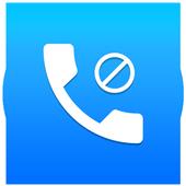 Secret Call Blocker icon