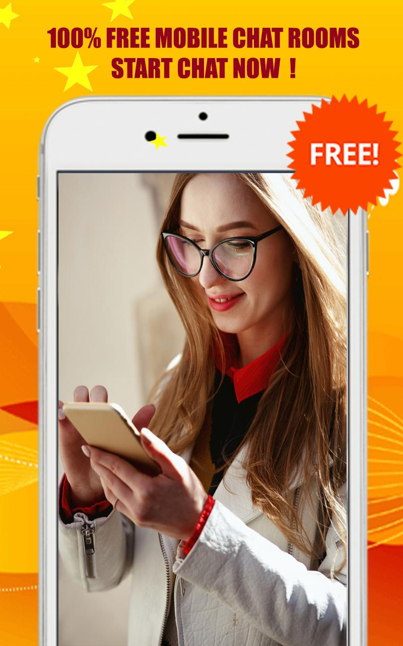 USA CHAT SINGLES Meet, Match and Date Free for Android