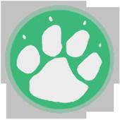 MapWrite icon