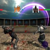 Torneo Mortal 2 icon