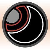 Ball Concept icon
