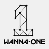 (Lyrics) WANNA ONE icon
