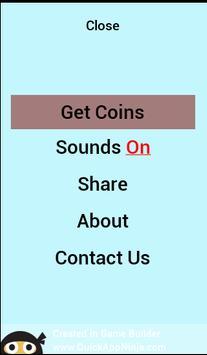 Bahasa Inggris Anak : Nama Hewan screenshot 6