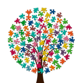 Tricky Words Puzzle icon