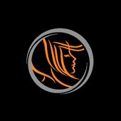 Calysta icon