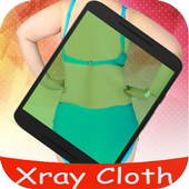 xray camera cloth scan prank for android apk download xray camera cloth scan prank for