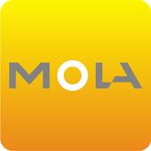 mola icon